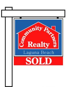 Featured Business Partners Martin Bressem Community Partners Realty Laguna Beach Real estate
