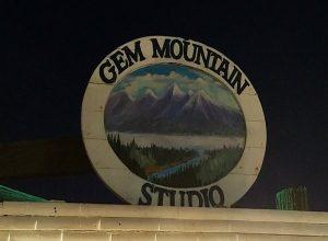 Gem Mountain Studio Laguna Village Laguna Beach City Guide