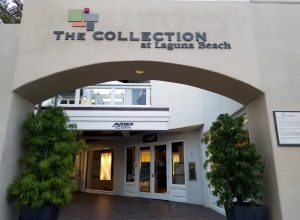 The Collection at Laguna Beach www.lagunabeachcityguide.com
