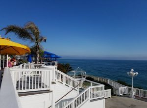 The Cliff Restaurant  Laguna Village Laguna Beach www.lagunabeachcityguide.com