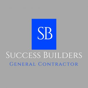 success builders construction www.lagunabeachcityguide.com