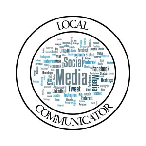 Local Communicator www.lagunabeachcityguide.com
