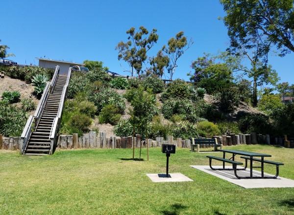 Laguna Beach Parks www.lagunabeachcityguide.com