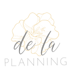 De la Planning
